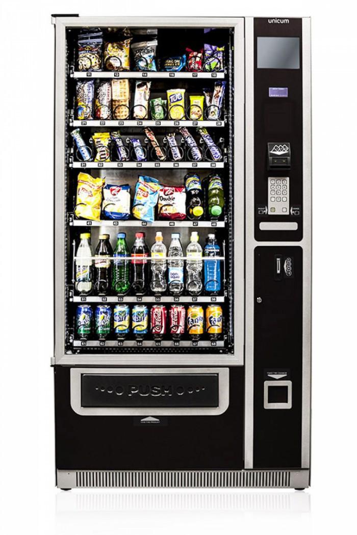 Игровые автоматы аренда екатеринбург бот для казино